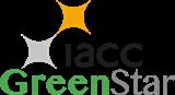 iacc greenstar