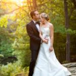 mit wedding