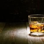 MIT Whiskey Dinner