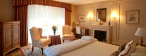 guest rooms boston meeting