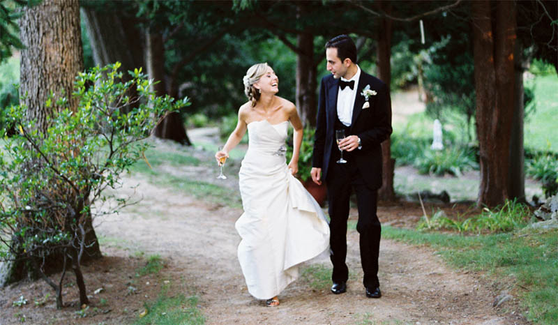 Download your wedding guide mit endicott house download your free wedding guide junglespirit Images