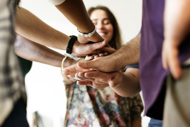 Why are Team Building Events Necessary?